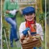 Agrotourisme – Découvrir Beauharnois-Salaberry une page à la fois