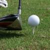 Vers le 25e Tournoi de golf de la Chambre de commerce