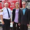 Aide financière pour les pompiers de Saint-Stanislas-de-Kostka
