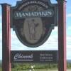 Agrotourisme – Le Verger biologique Maniadakis et ses cidres