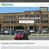 Du nouveau pour la Fondation de l'Hôpital Barrie Memorial