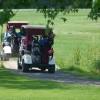 39000 $ grâce au 16e tournoi de golf de Moisson Sud-Ouest