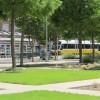 Milieu de vie et transport collectif – Zone TOD à Châteauguay
