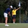 Roulez ou golfez pour la Fondation Anna-Laberge