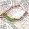 21 septembre – début des travaux sur le boulevard Maple à Châteauguay