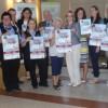 Une semaine complète d'activités pour les aînés à Rigaud