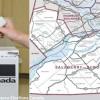 Élections fédérales : Début du vote par anticipation