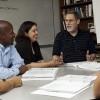 Entrepreneuriat: nouvelles formations automnales