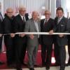 Inauguration réussie pour le nouveau Centre de santé