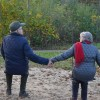 Une Conférence pour bien vivre en harmonie avec les aînés