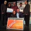 Belle reconnaissance pour Vision Bénévolat Haut-Saint-Laurent