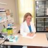 Affaires – Bon départ pour les Soins infirmiers Any Blanchette