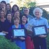 Partenaires en réussite éducative – Hommage à 2 pionniers