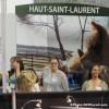 Le Haut-Saint-Laurent fait bonne figure à ExpoHabitation