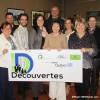 Congrès et Découvertes du Haut-Saint-Laurent le 18 novembre