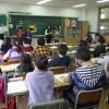 Grève : Annulation des cours les 12 et 13 novembre