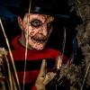Halloween : Double record pour vaincre la Sclérose en plaques