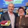 Une Beauharlinoise gagne 109 000 $ à La Poule aux oeufs d'or