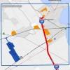 Pôle logistique Vaudreuil-Soulanges : la MRC reste sur sa faim