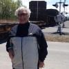 Denis Lapointe rend hommage à Pierre-Paul Messier