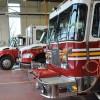 Guide après-sinistre : nouvel outil en aide aux victimes d'incendie