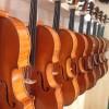 La musique Trad à son meilleur avec De Mémoire de violon