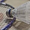 Sports et loisirs : Soirée d'inscription à Beauharnois