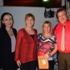 Des employés de la MRC de Beauharnois-Salaberry honorés