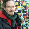 Un projet de médiation culturelle à Rigaud avec Alejandro Senn