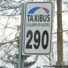 Encore plus de service pour le Taxibus à Valleyfield