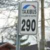 Taxibus: Plus de services les fins de semaine