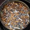 Cesser de fumer en groupe pour plus de motivation