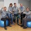 Une équipe d'ambassadeurs pour la Virée Vélo 2016