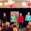 Projet MIDAS-S : briser l'isolement des aînés avec brio