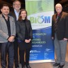 Environnement – Nouveau conseil d'administration pour BioM