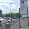 La CEZinc au Salon de l'Emploi Vallée-du-Haut-Saint-Laurent