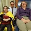 251 donneurs à la 10e collecte de sang de la Sûreté du Québec