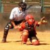 Soirée d'inscriptions aux sports et loisirs à Valleyfield