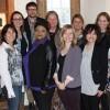 Des bourses pour 5 projets de médiation culturelle