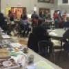 Haut-Saint-Laurent – Un salon reconnaissance en bénévolat