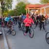 Blitz d'inscriptions pour la 2e Virée Vélo, la santé en lumière