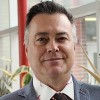 Un nouveau directeur des études au Collège de Valleyfield