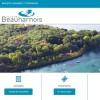 La Ville de Beauharnois lance son nouveau site Web