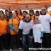 La Marche de la Maison de soins palliatifs est reportée