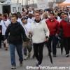 Maison de soins palliatifs VS – Une marche de 145 000 $