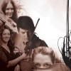 Concert unique de musique classique et contemporaine à Huntingdon