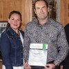 GP Santé et sécurité – Aliments Dare et Châteauguay gagnent