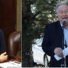 Changements climatiques – 2 élus d'ici sur le comité de l'UMQ