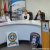 Sécurité publique – Bon pied, Bon oeil, une campagne régionale