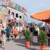 Expo Ormstown : 103e édition du 8 juin au 11 juin